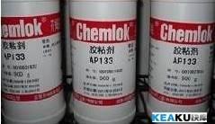 Chemlok AP133